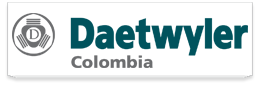 Consumibles Daetwyler Colombia