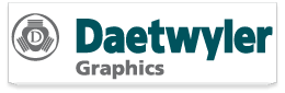 Consumibles Daetwyler Graphics