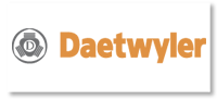 Logo Daetwylersolo