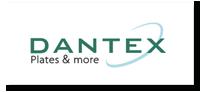 Logo Dantex
