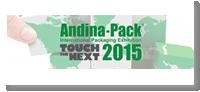 Logo Andinapack