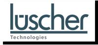 Logo Luscher-2