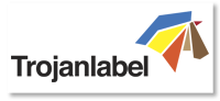 Logo Trojanlabel