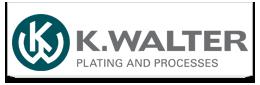 Consumibles K Walter-2