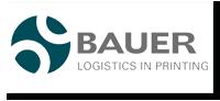 Logo Bauer-2