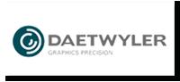 Logo Daetwyler Graphics-2