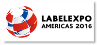 BBoton labelexpo2016