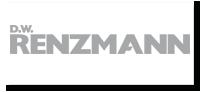 logo-renzmannsolo
