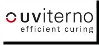 Logo Uviterno